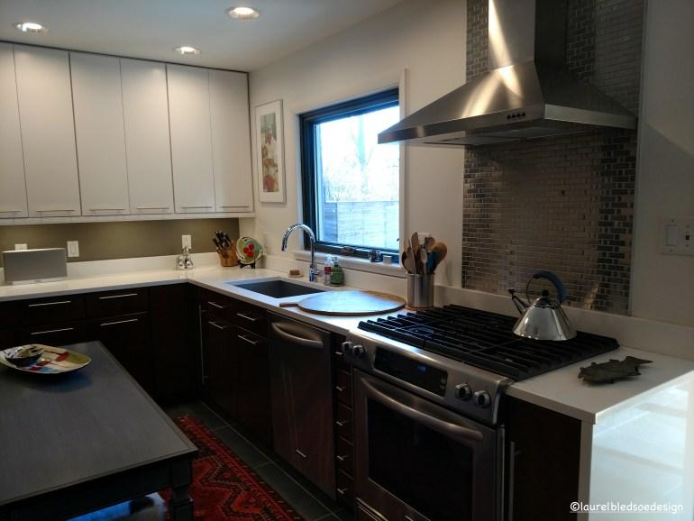 laurelbledsoedesign-before-after-kitchen-design