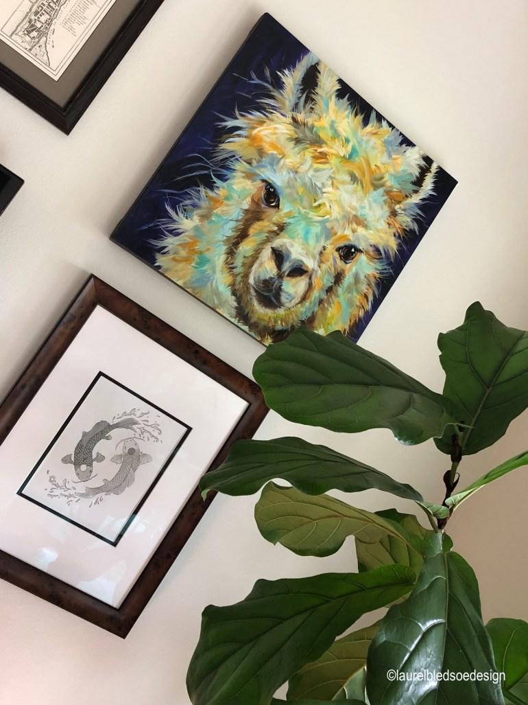 laurelbledsoedesign-aplaca-original-art-gallery-walls