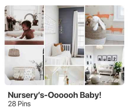 littleblackdomicile-pinterest-nursery-interior-design