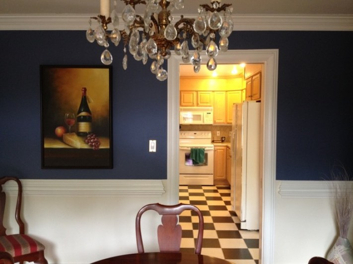 laurelbledsoedesign-before-after-kitchen-design
