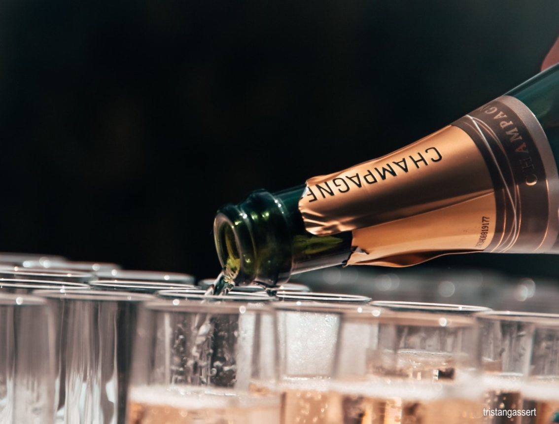 tristangassert-champagne-glasses-bottle