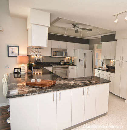 laurelbledsoedesign-mini-kitchen-makeover-renovation