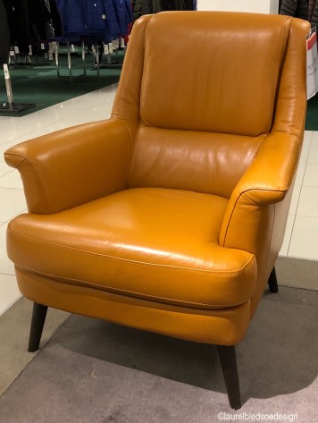 laurelbledsoedesign-color-decor-leather chairs