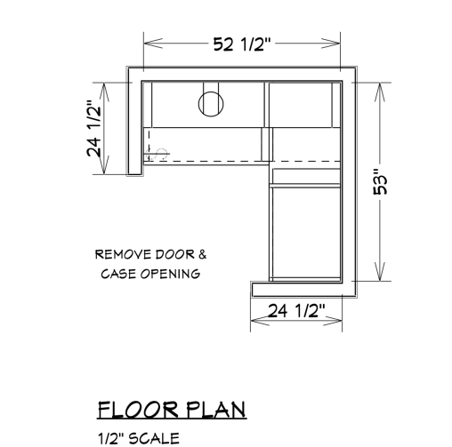 laurelbledsoedesign.com-pantry-floorplans-no-wire-shelving