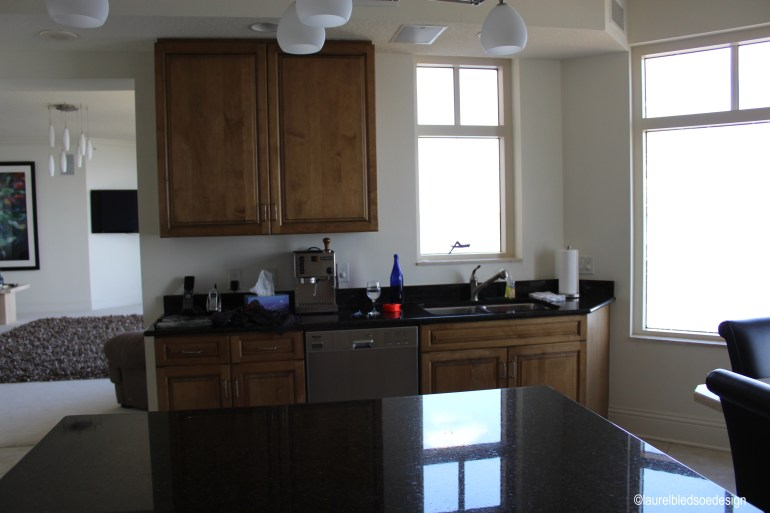 laurelbledsoedesign-wednesdaywow-beforeandafter-kitchen-makeover