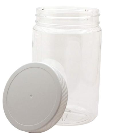 plastic-paint-storage-jars