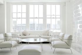 kerryjoyceinteriors-all-white-living-room