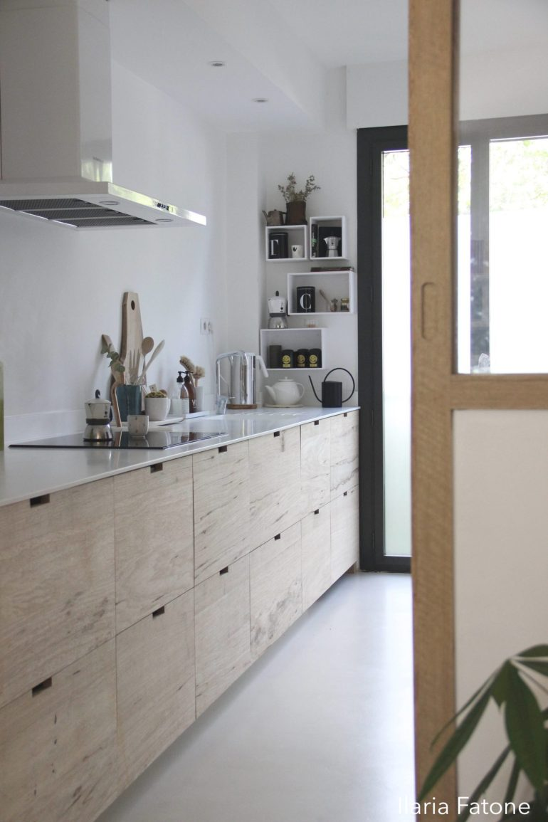 Ilariafatone-provence-family-kitchen-before&after-makeover