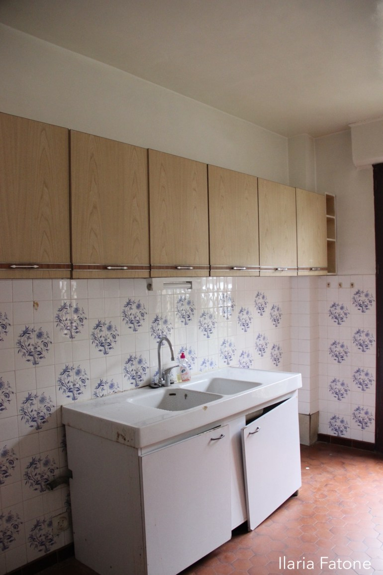 ilaria-fatone-kitchen-france-before-1-1466x2199.jpg