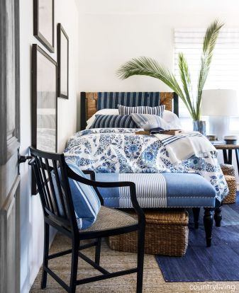 countryliving-mixed-blue-interior-design