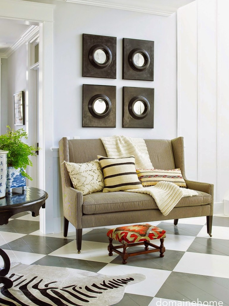 domainehome-entry-checked-floor-upholstered-furniture