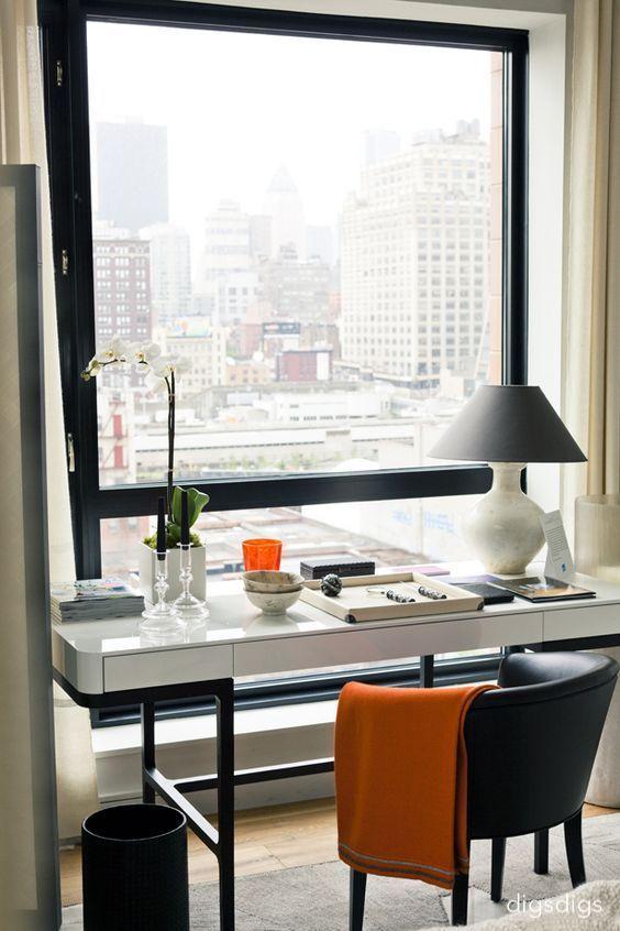 digdigs-city-desk-home-office
