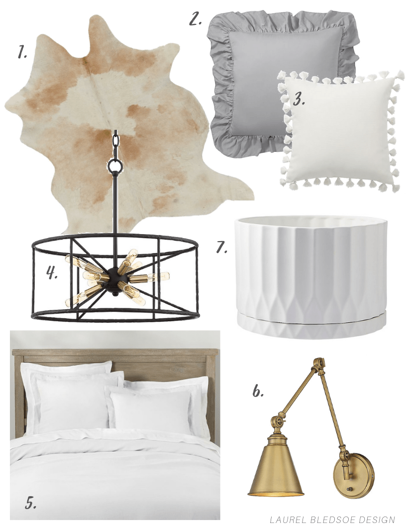 Overwhelmed With All The Interior Design Inspiration Online?