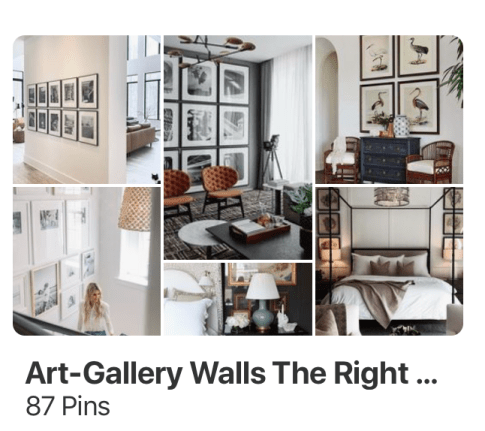 littleblackdomicile-art-gallery-walls