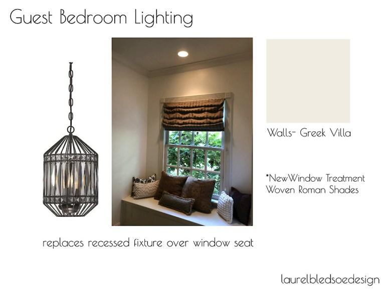 laurelbledsoedesign-bedroom-makeover-littleblackdomicile-edesign-onlineinteriordesign