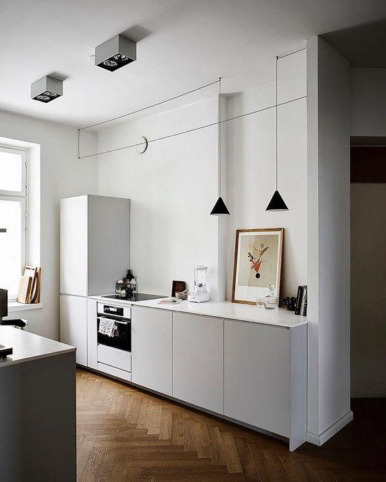 pinterest-image-white-kitchen