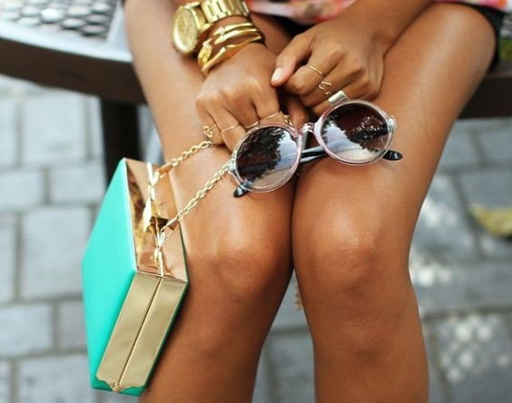 sincerelyjules-turquoise-purse-brass-accents