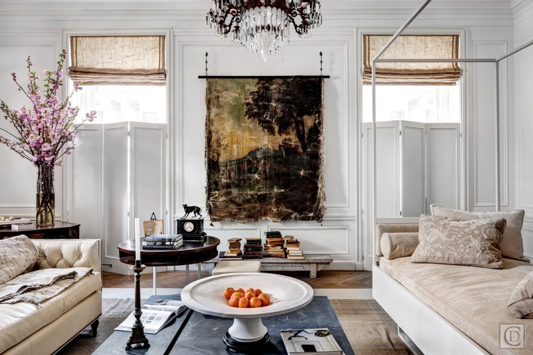 Darryl-Carter-Living-Room-Design