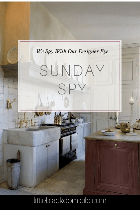 littleblackdomicile-sunday-we-spy-kitchen-design