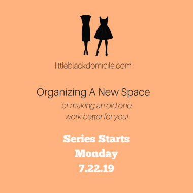 littleblackdomicile-organizing-spaces