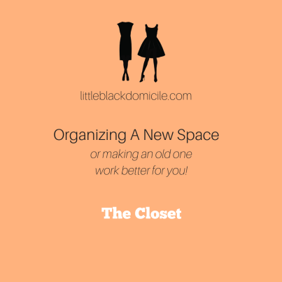 littleblackdomicile-organizing-space