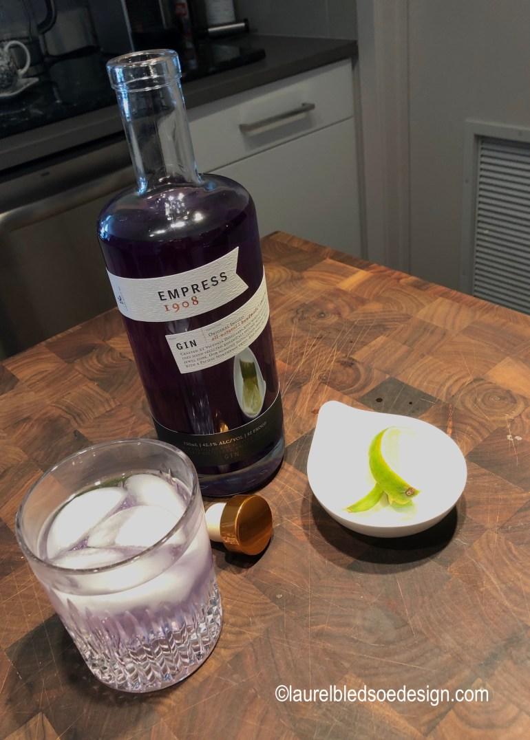 laurelbledsoedesign.com-empress-gin-tonic-lime