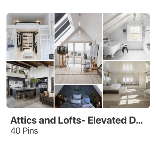 littleblackdomicile-pinterest-attics-lofts