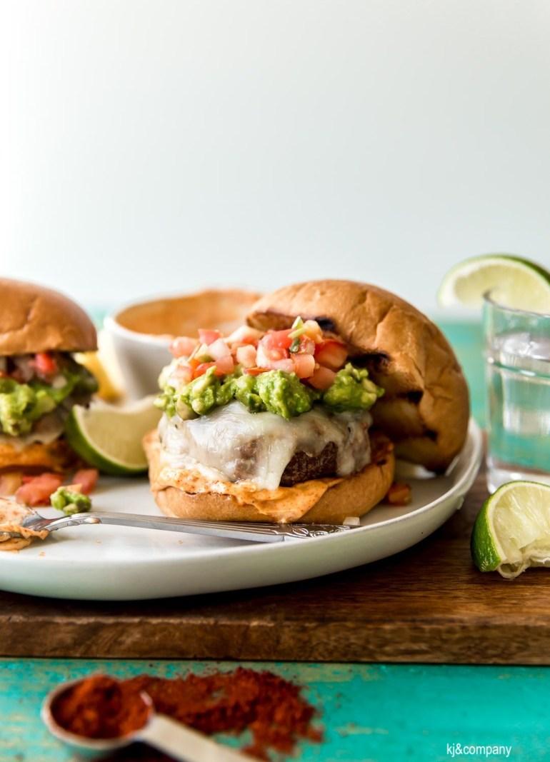 Chipotle-Jack-Burgers-5-1