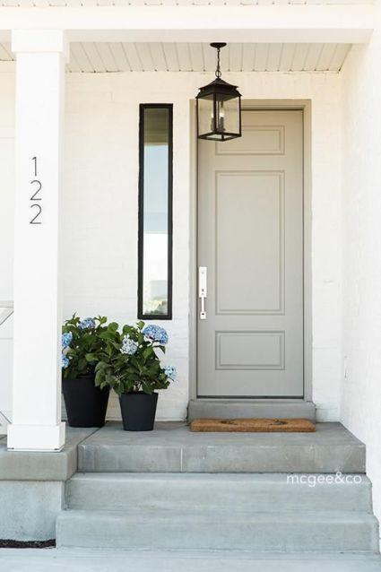 littleblackdomicile-doors