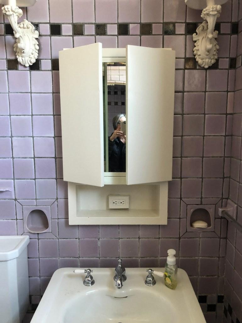 laurelbledsoedesign-vintage-bathroom-update