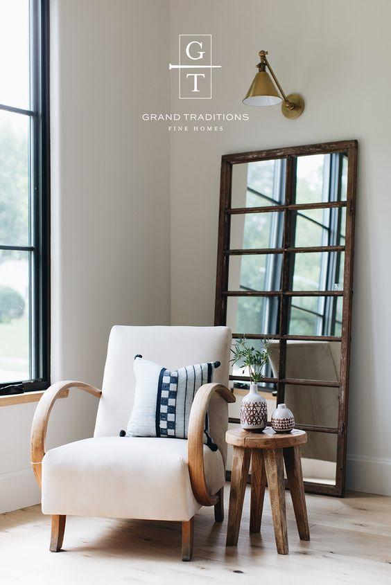 grandtraditionsfinehomes-chair-corner-floor miror