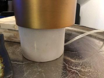 laurelbledsoedesign-motivational-monday-new-defective-lamp