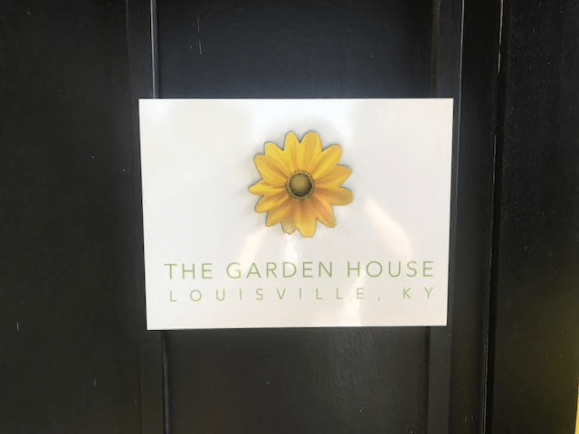 gardenhousenulu-louisville-perfectvacationrental