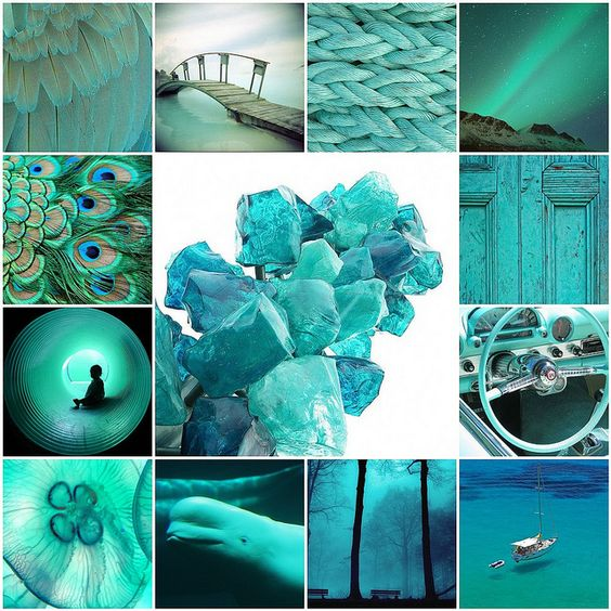 nikkid12268 on flickr-turquoise-interiordesign