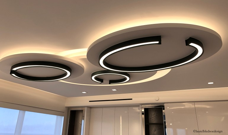 laurelbledsoedesign-cloudceilinglighting-circlelighting
