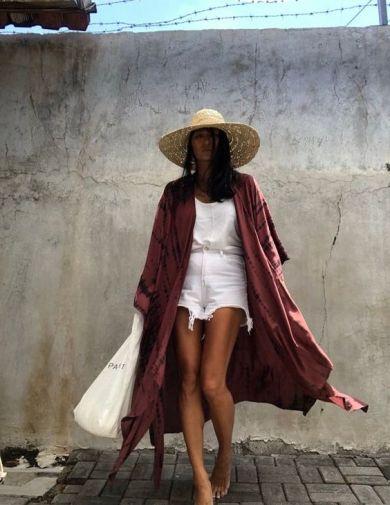 pinterest-summer-fashion