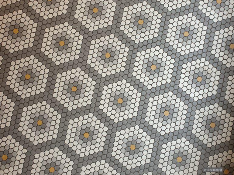antoine-merour-tile-flooring