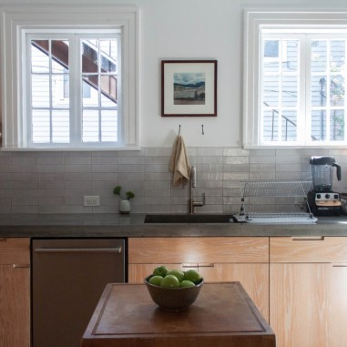 gabi-hutchinson-remodelista-butcher-block-kitchen