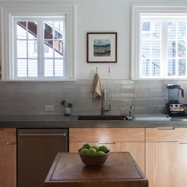 gabi-hutchinson-remodelista-butcher-block-kitchen