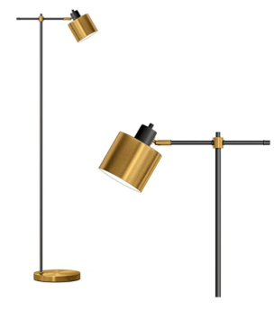 floor-lamp-work-from-home-needs