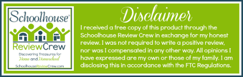 schoolhouse-review-crew