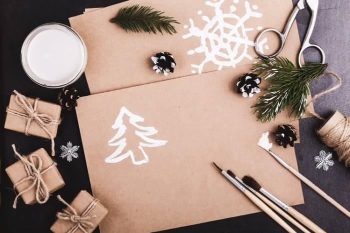 homemade-christmas-crafts