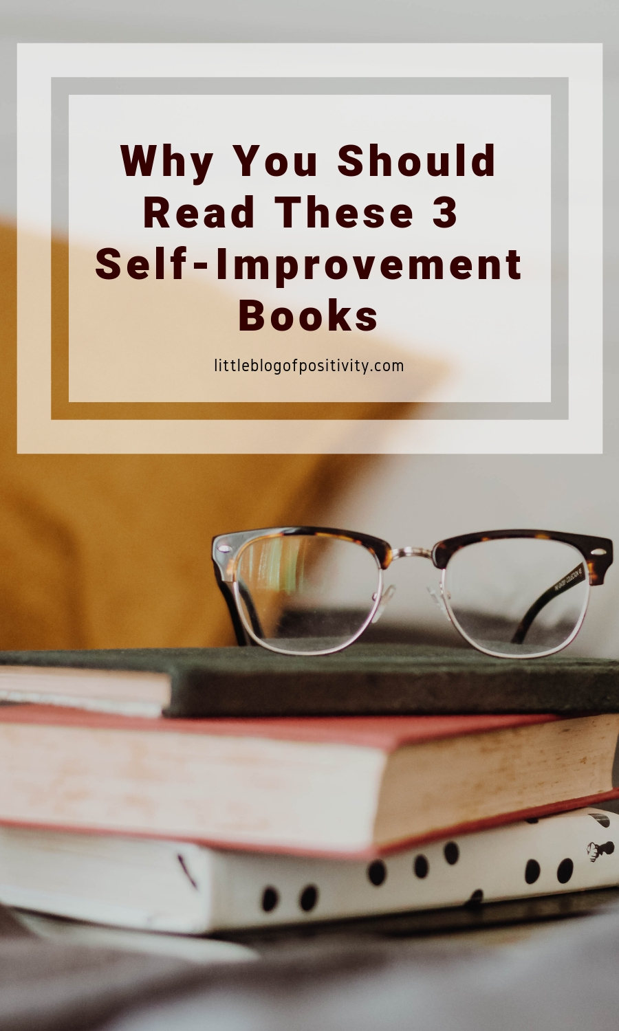 Read Self Improvement Books Online Free