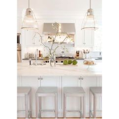 Kitchen Pendents Refinish Cabinets Cost Pendants Where To Start Your Search Little Blue Dish