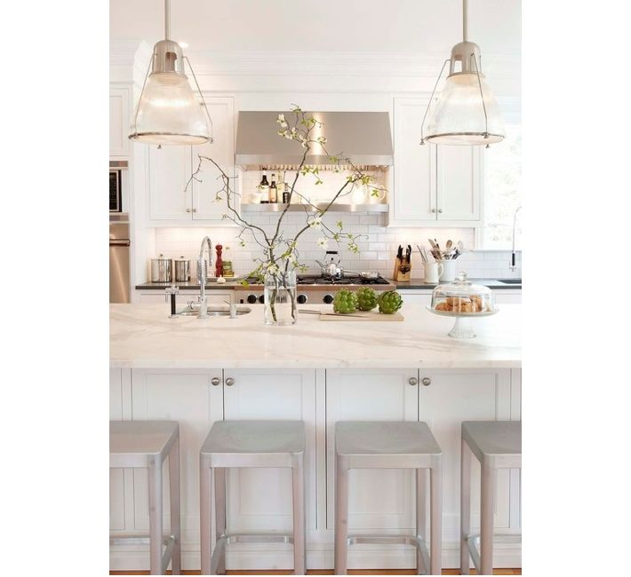 kitchen pendants modern designs where to start your search little blue dish