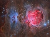 orion5