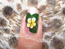 Fleurs exotiques 3