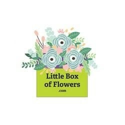Little Box of Flowers
