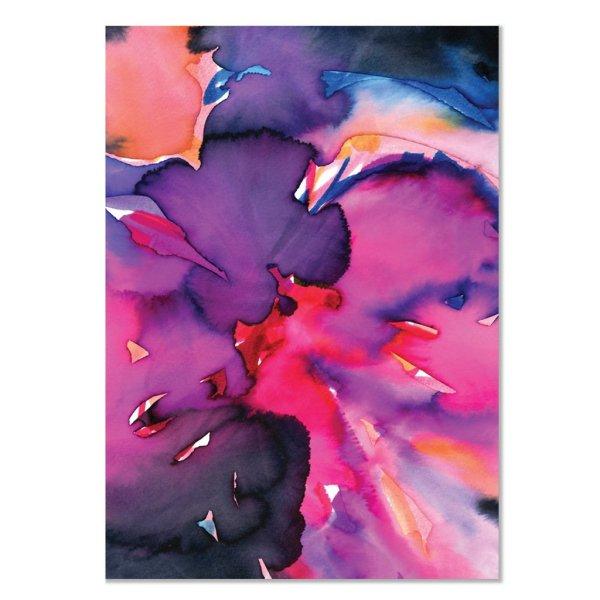 Card - In Bloom