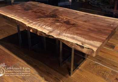 Rustic Kitchen Tables For Sale